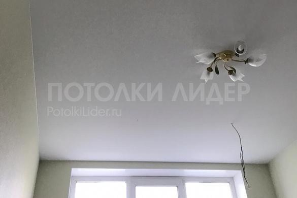 Решение для комнаты - после
